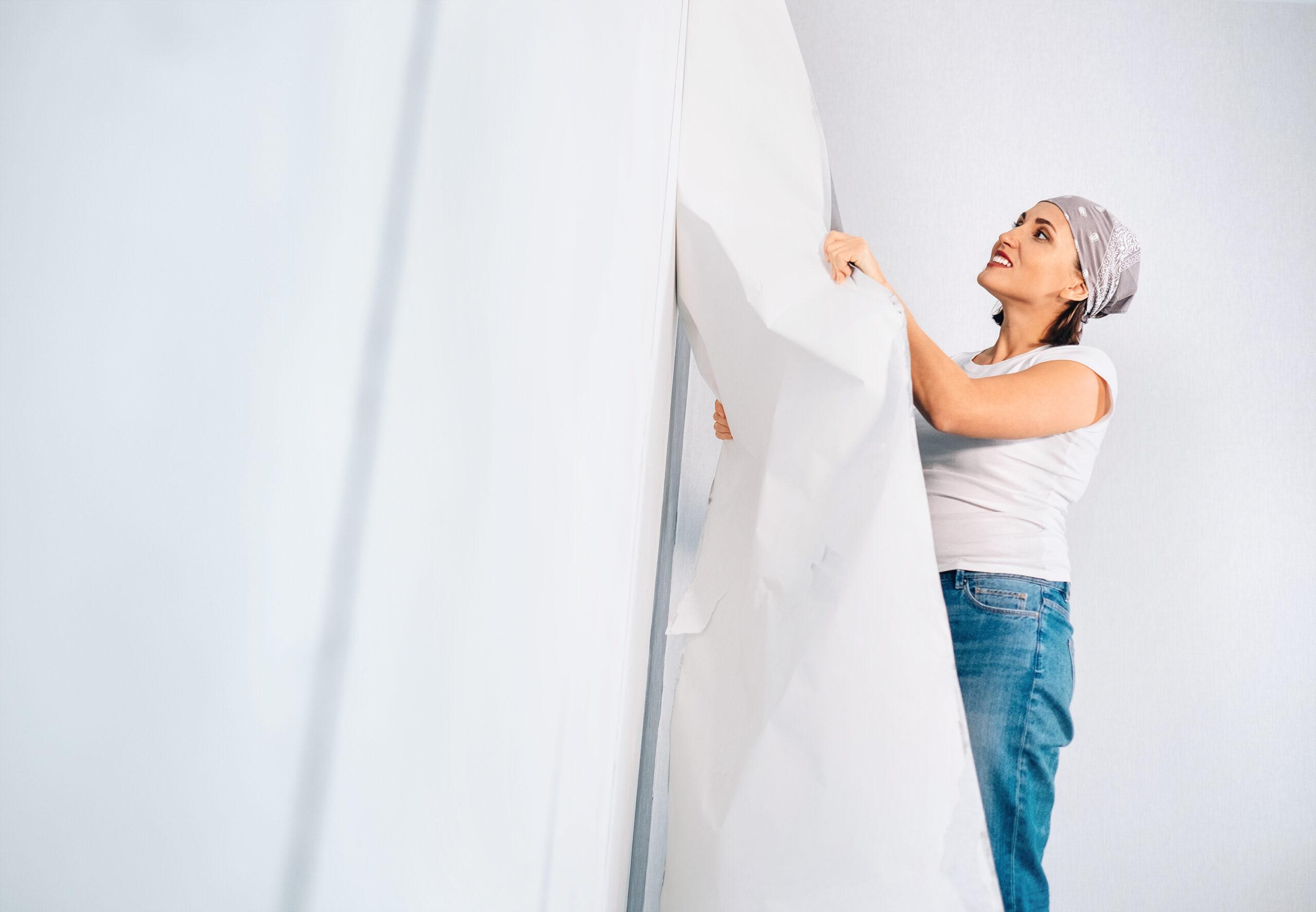 house painters Las Vegas