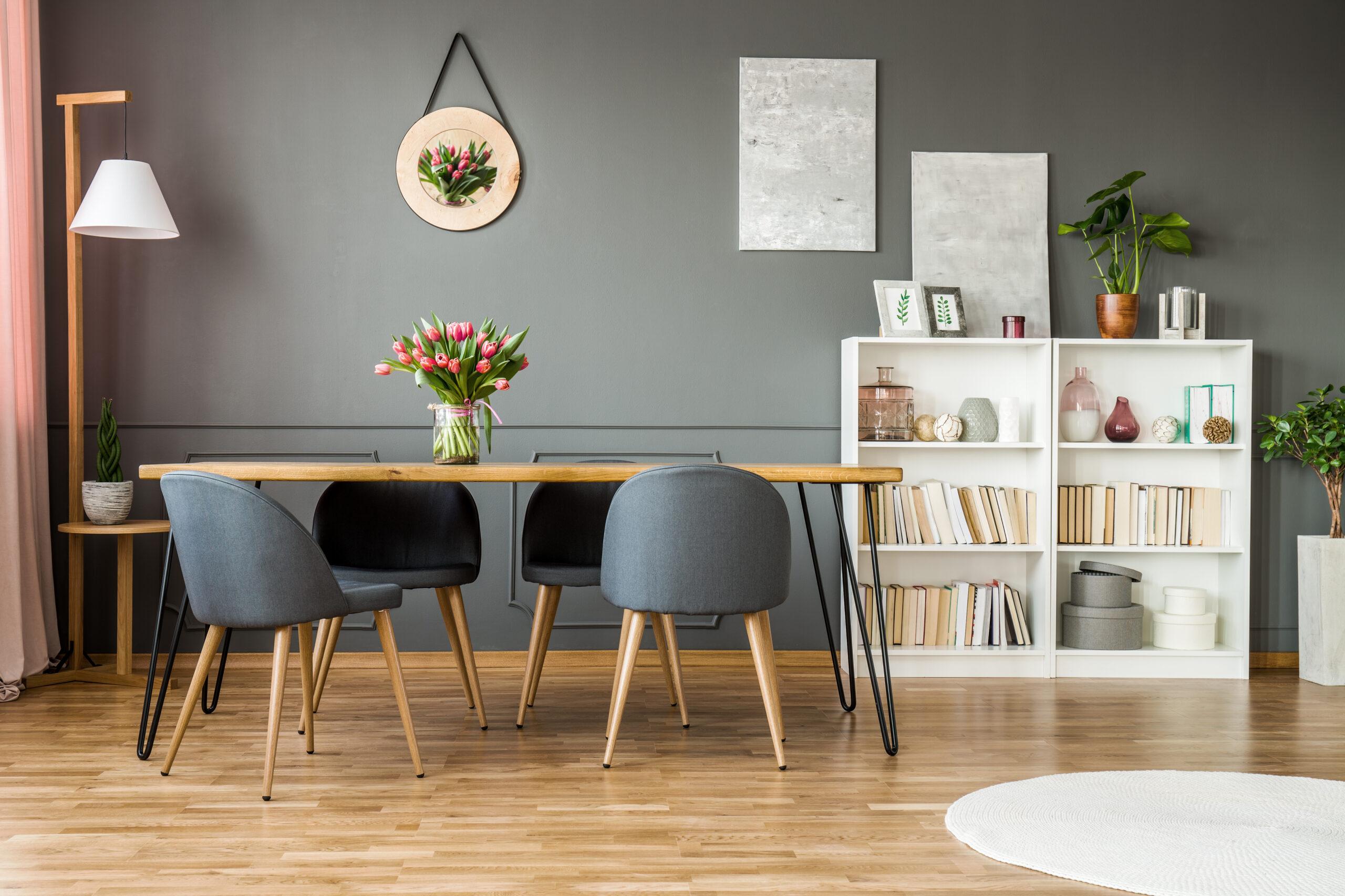 interior painters las vegas